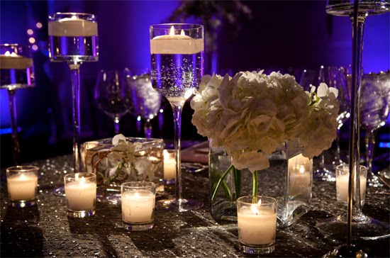weddings florist washington dc winter wedding in the saint regis hotel. Black Bedroom Furniture Sets. Home Design Ideas