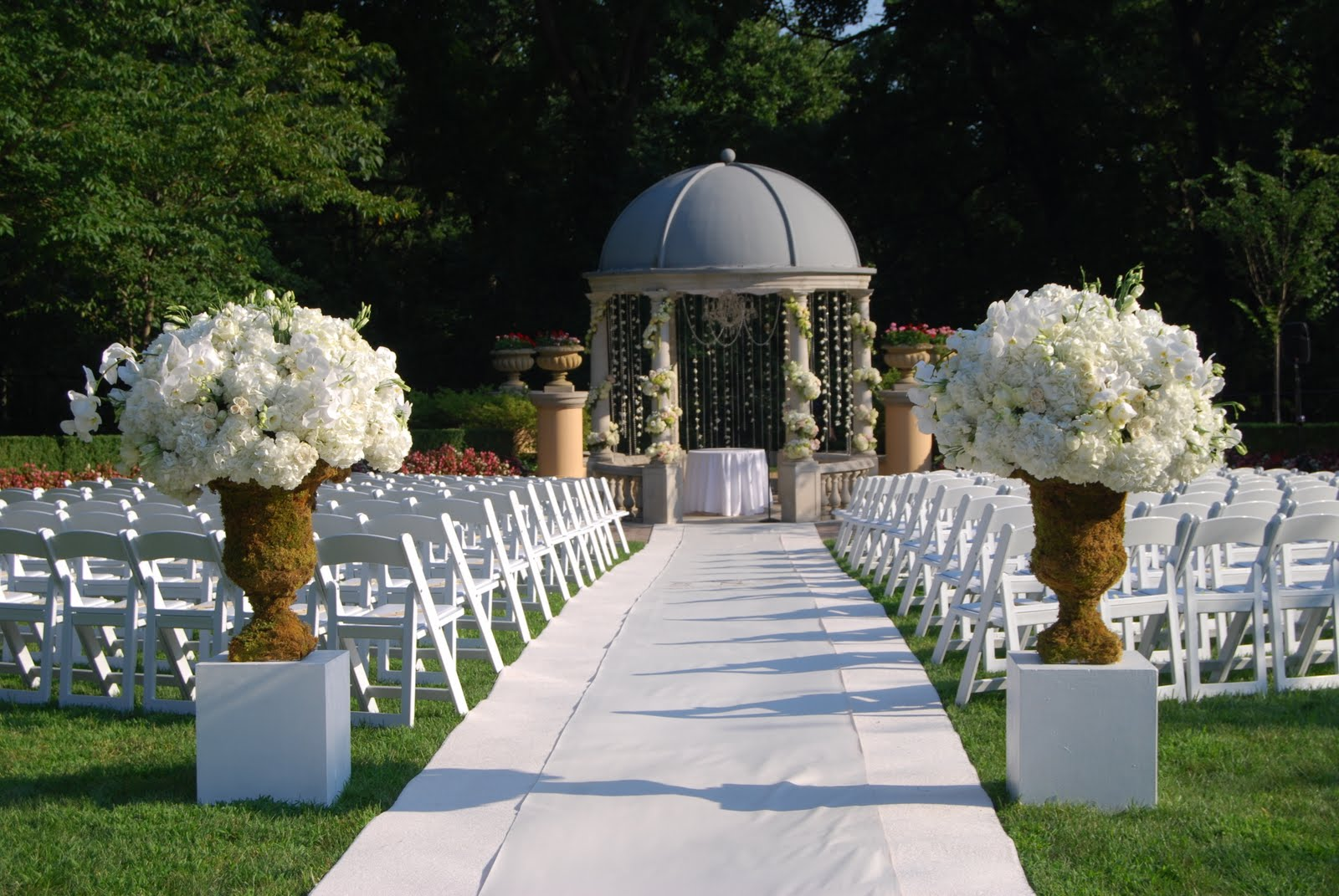Weddings Florist Washington Dc Www Davinciflorist Us