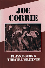 <i>Plays, Poems and Theatre Writings</i> - Joe Corrie
