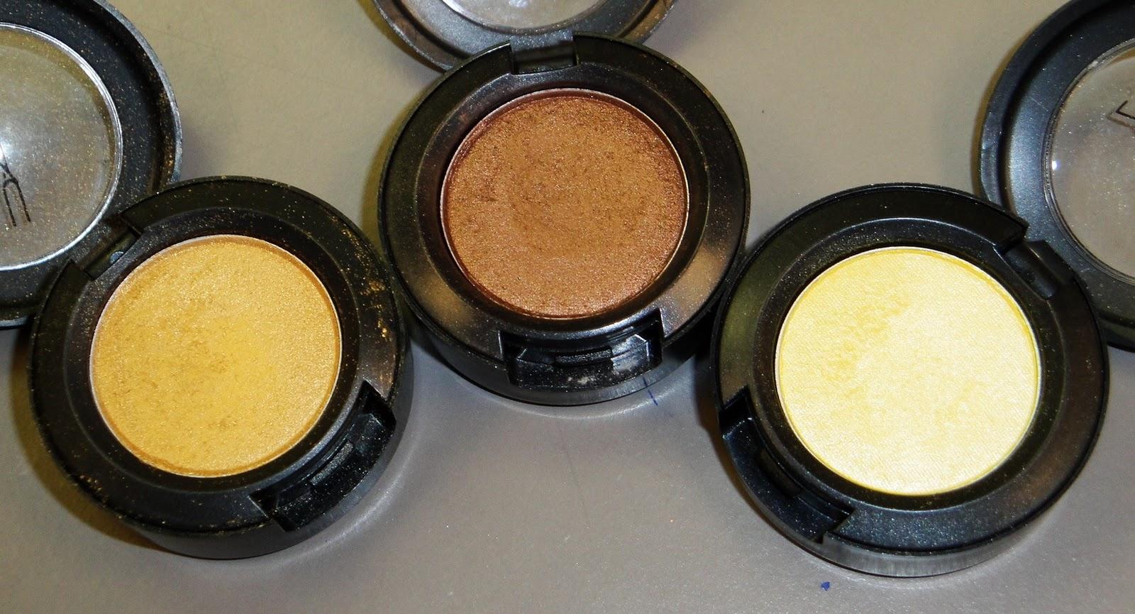 ec63a14cdb Wishboyke Eye 10 Gr the fancy tips for beginners eyeshadow finishes