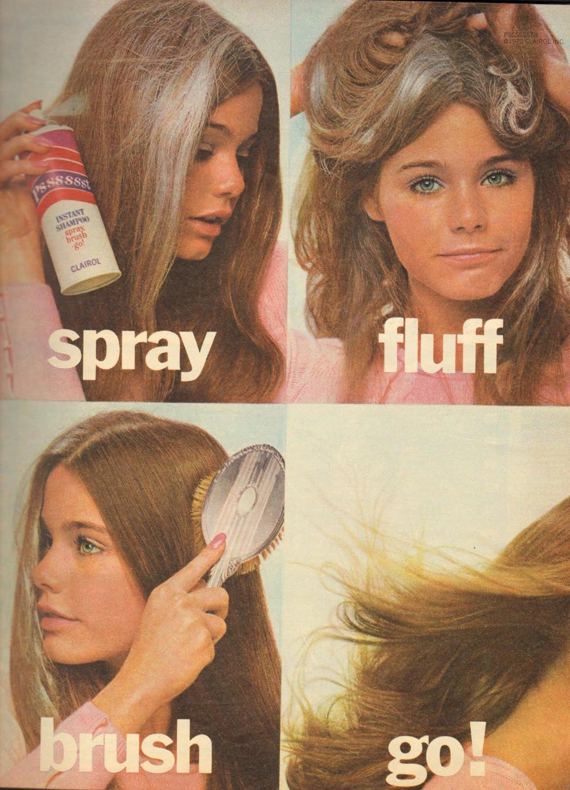 edc95738265 The Hair Hall of Fame: The Susan Dey Way