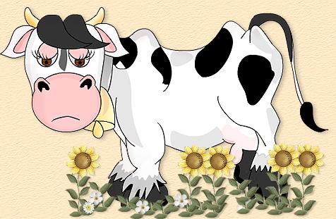 vaca_flores.jpg