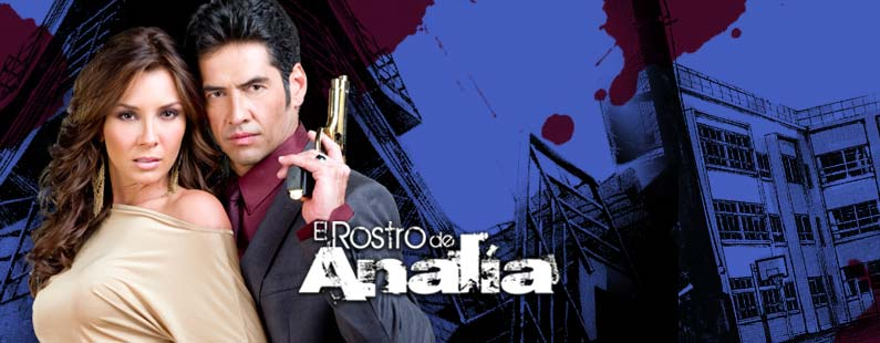 http://4.bp.blogspot.com/_nhqa9tjhoak/Swr8tKA7H6I/AAAAAAAAAHo/yRB7ps15yTY/s1600/el-rostro-de-analia.jpg