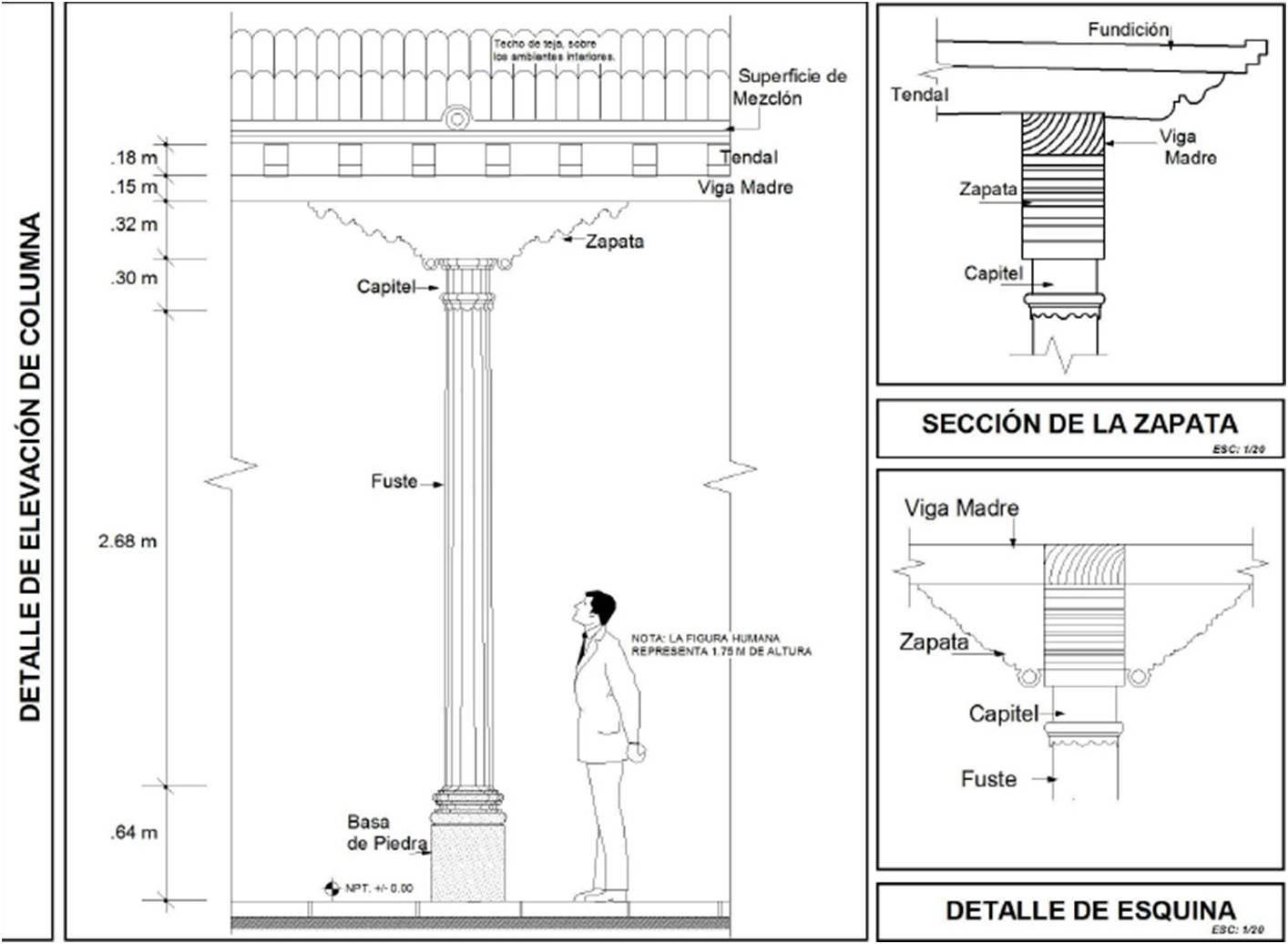 Santiago De Los Caballeros Colonial Artesonado Mudejar