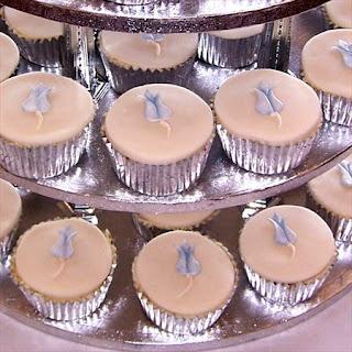 Jenny S Cakes Ltd Crossford Carluke
