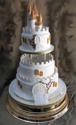 wedding cakes southport merseyside cakechannel world of cakes 08 01 2010 09 01 2010 25497