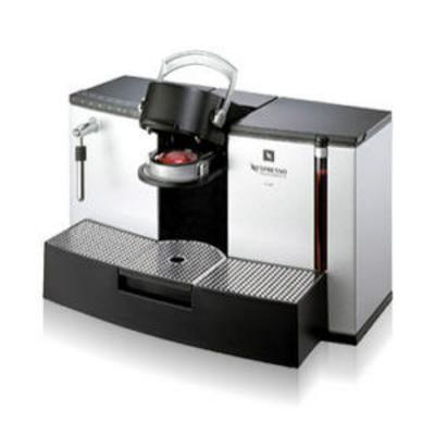 nespresso aparate cafea nespresso. Black Bedroom Furniture Sets. Home Design Ideas
