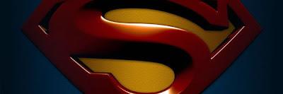 El hombre de acero La película - Superman