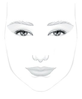 KB MAKE UP TIPS How to Apply Natural Looking Make Up