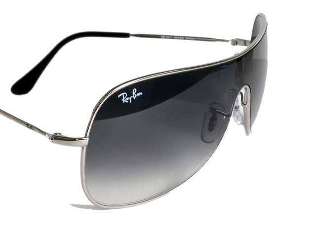 5a0f12800 Ray Ban Rb3211 3211 003 | www.tapdance.org