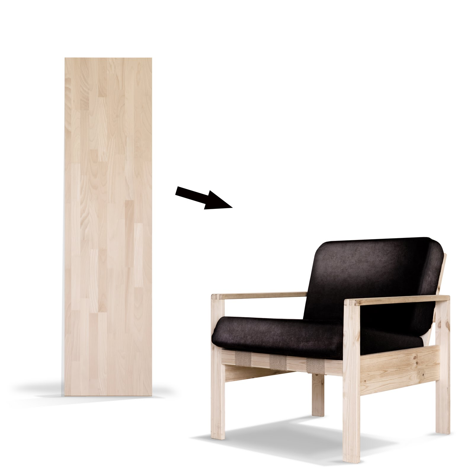 Hartz Iv Mobel 24 Euro Sessel 24 Euro Chair