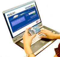 Make Your Internet Banking More Secure