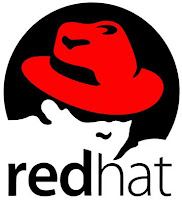 Red Hat Enterprise Linux 5.5 Now Avaialable
