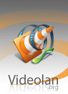 VLC MEDIA PLAYER FOR ALL PLATFORM