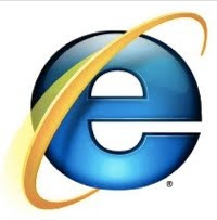 Best Browsers For Your PC