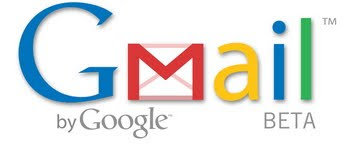 How To Detect Invisible Friends on Gmail and Yahoo