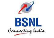 BSNL Mobile Number Portability