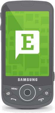 samsung-ever-note-jpeg