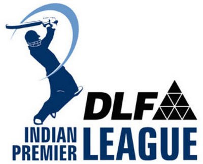 IPL 4 Auction