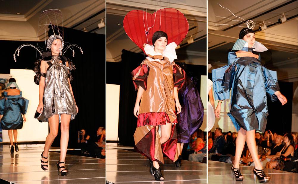 Fashion Design School San Diego School Style