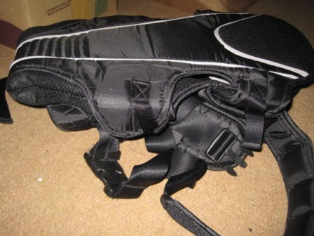 Mothercare 3 Way Baby Carrier My Baby