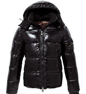 Suche Wirklich Warmen Wintermantel Fashion Glamunity Das