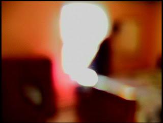 http://4.bp.blogspot.com/_no_CVfXWeYg/SvH5EJdYCiI/AAAAAAAAADM/AzfSI6D--8g/s320/Films+I+Want+to+See+2.JPG