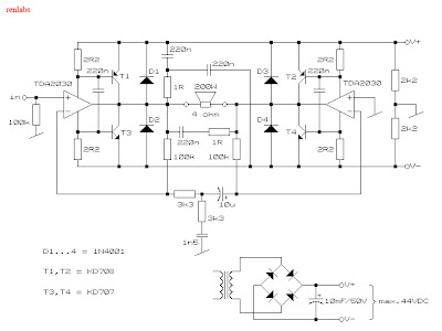 Vhf Uhf Signal Booster Circuit Diagram additionally Ground Relay Wiring Diagram furthermore Xbox 360 Led Fan additionally Simple Cable Tv  lifier in addition Index. on wiring diagram for uhf radio