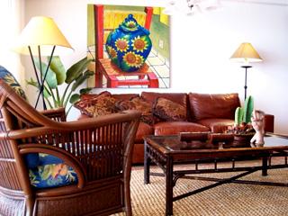 Decoraci n estilo mexicano desde jalisco for Salas estilo mexicano contemporaneo
