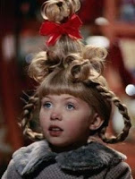 Who from Whoville