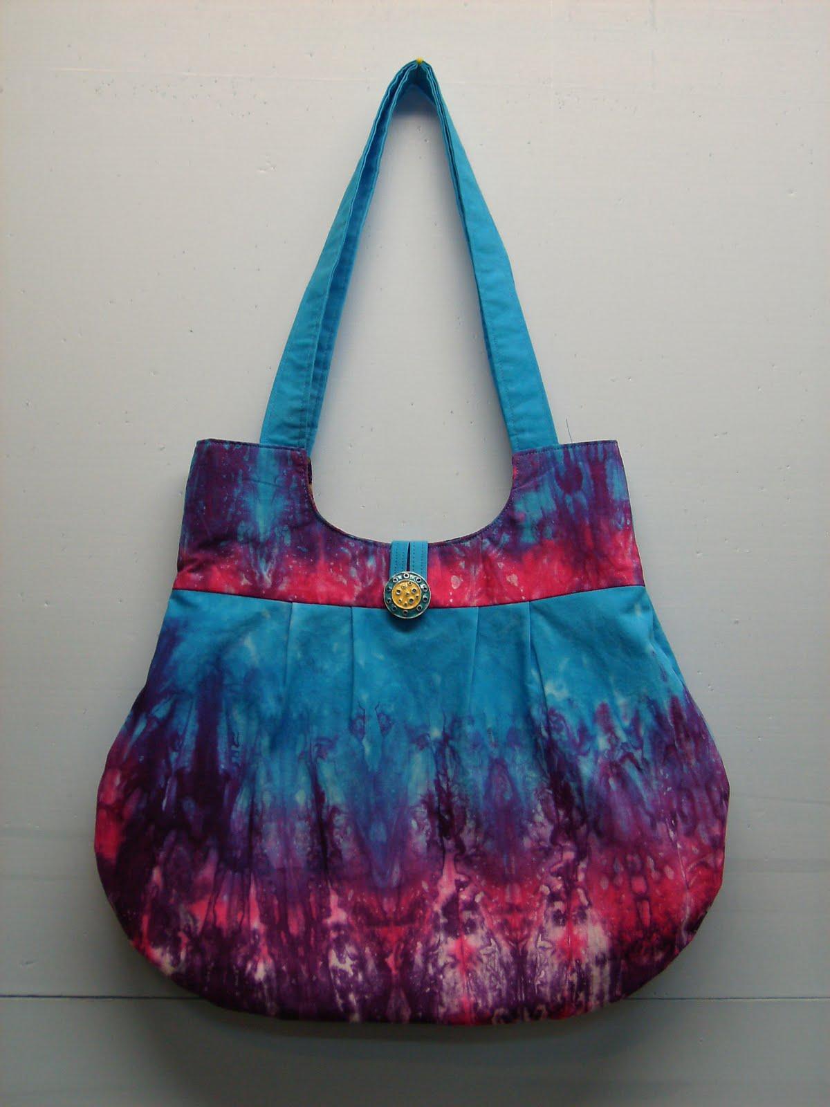 Cloth Purse Patterns Patterns Gallery