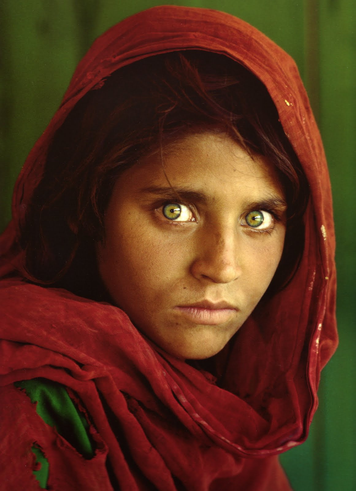 steve portraits mccurry portrait eyes job afghan photographs famous most photographer capture them soul stunning afghane femme national geographic yeux