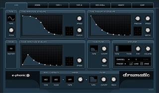 Bitcrusher Vst Fl Studio Free Download - sevenling