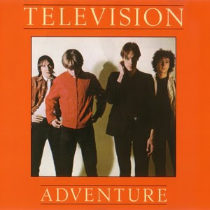 http://4.bp.blogspot.com/_nsCT3EFoxK8/Sd5DhCXDOEI/AAAAAAAAB0k/YQi_c8RGpxk/s320/Television+-+Adventure-1978.jpg