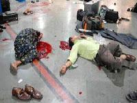 pasal pasal hukuman mati oleh Pengacara Balikpapan Samarinda hp/wa tsel 0812345 3855