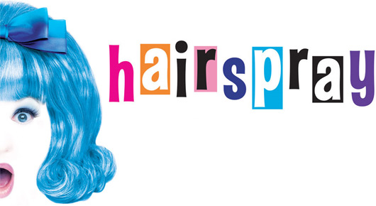 Hairspray The Musical review at the Sunderland Empire