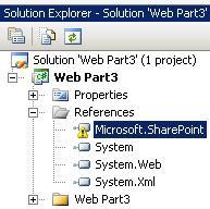 Microsoft sharepoint dll Download Windows 7 - linoalimited