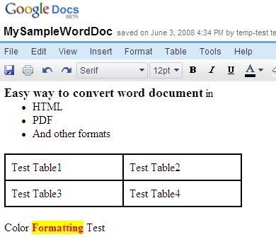 Oop concepts inc pdf converter