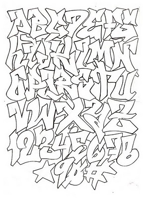 graffiti schrift alphabet buchstaben huefte springen additionally hebrew alphabet letters furthermore tagged you are next likewise simple cute quote drawings as well reception left arrow sign rigid plastic     x    mm. on tagging
