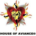 HOUSE OF AVIANCE/AVIANCE RECORDS BLOG