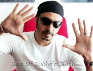 Tare gin gin sukhbir singh mp3 download.