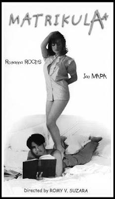 Rosanna Roces Patikim Ng Pinya