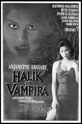 watch filipino bold movies pinoy tagalog Halik ng Vampira