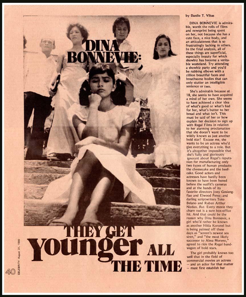 Dina Bonnevie (b. 1961) Dina Bonnevie (b. 1961) new pictures