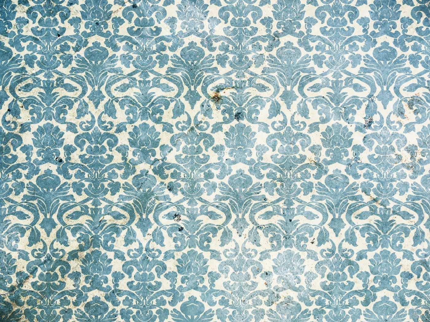 vintage wallpaper designs 2017 - Grasscloth Wallpaper