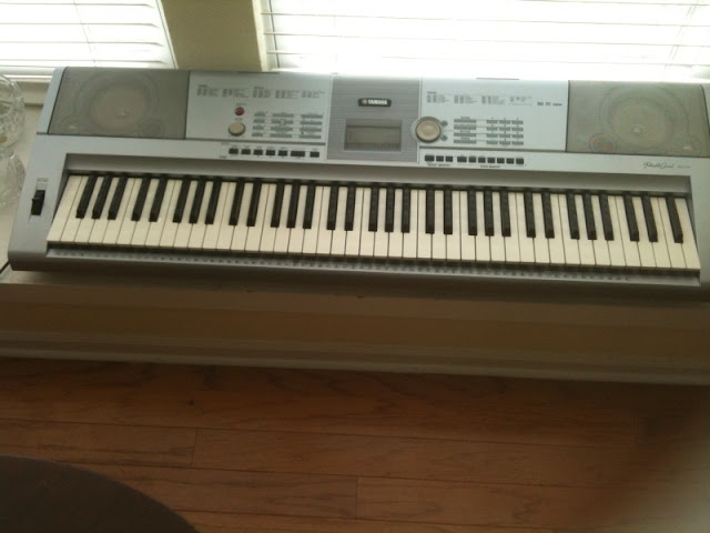 Yamaha Keyboards For Sale : yamaha keyboard for sale new yamaha dgx 203 76 key keyboard for sale compatible with your ~ Russianpoet.info Haus und Dekorationen