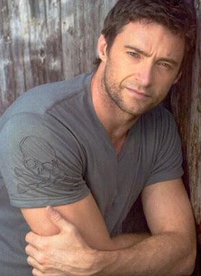 508e884ab8f8b Amém, Desejo... Amém!!!  Hugh Jackman  O homem mais sexy do mundo (2008)