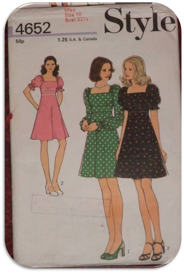 how to know which iphone i have su sews so so style vintage patterns 4652