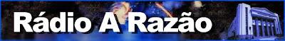 Rádio A Razão do RC