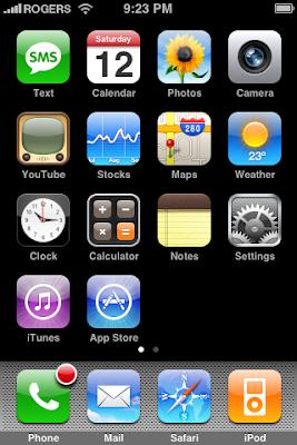 Unlock Iphone S Vodafone
